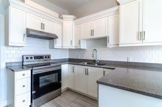 Photo 29: 7580 4TH Street in Burnaby: East Burnaby House 1/2 Duplex for sale (Burnaby East)  : MLS®# R2474331