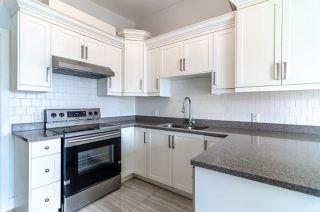 Photo 29: 7580 4TH Street in Burnaby: East Burnaby 1/2 Duplex for sale (Burnaby East)  : MLS®# R2474331