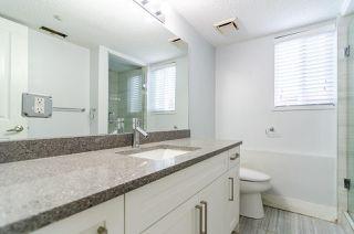 Photo 18: 7580 4TH Street in Burnaby: East Burnaby 1/2 Duplex for sale (Burnaby East)  : MLS®# R2474331