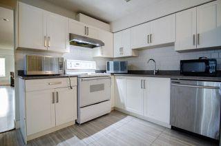 Photo 9: 7580 4TH Street in Burnaby: East Burnaby 1/2 Duplex for sale (Burnaby East)  : MLS®# R2474331