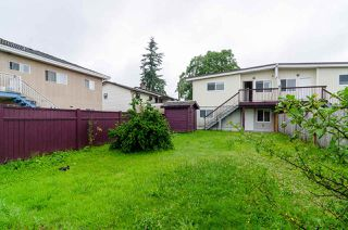 Photo 34: 7580 4TH Street in Burnaby: East Burnaby House 1/2 Duplex for sale (Burnaby East)  : MLS®# R2474331