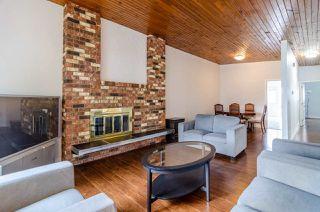 Photo 6: 7580 4TH Street in Burnaby: East Burnaby 1/2 Duplex for sale (Burnaby East)  : MLS®# R2474331