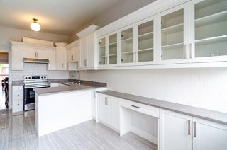 Photo 28: 7580 4TH Street in Burnaby: East Burnaby House 1/2 Duplex for sale (Burnaby East)  : MLS®# R2474331