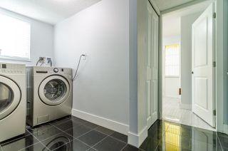 Photo 32: 7580 4TH Street in Burnaby: East Burnaby 1/2 Duplex for sale (Burnaby East)  : MLS®# R2474331