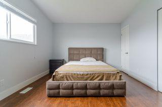 Photo 14: 7580 4TH Street in Burnaby: East Burnaby 1/2 Duplex for sale (Burnaby East)  : MLS®# R2474331