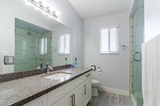 Photo 23: 7580 4TH Street in Burnaby: East Burnaby 1/2 Duplex for sale (Burnaby East)  : MLS®# R2474331