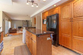 Photo 8: 1587 Dean Park Rd in North Saanich: NS Dean Park House for sale : MLS®# 841066