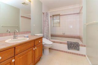 Photo 18: 1587 Dean Park Rd in North Saanich: NS Dean Park House for sale : MLS®# 841066