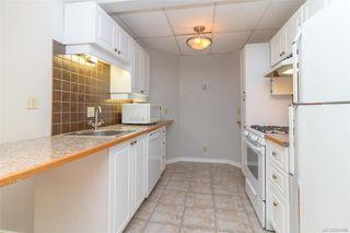Photo 22: 1587 Dean Park Rd in North Saanich: NS Dean Park House for sale : MLS®# 841066