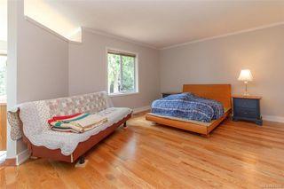 Photo 14: 1587 Dean Park Rd in North Saanich: NS Dean Park House for sale : MLS®# 841066