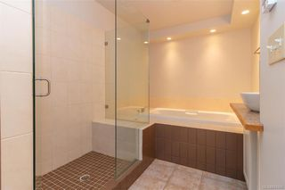 Photo 24: 1587 Dean Park Rd in North Saanich: NS Dean Park House for sale : MLS®# 841066