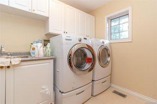 Photo 19: 1587 Dean Park Rd in North Saanich: NS Dean Park House for sale : MLS®# 841066