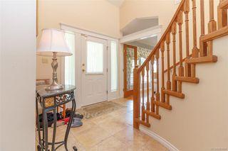 Photo 2: 1587 Dean Park Rd in North Saanich: NS Dean Park House for sale : MLS®# 841066