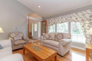 Photo 3: 1587 Dean Park Rd in North Saanich: NS Dean Park House for sale : MLS®# 841066