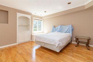 Photo 23: 1587 Dean Park Rd in North Saanich: NS Dean Park House for sale : MLS®# 841066
