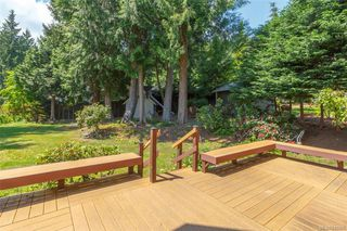 Photo 28: 1587 Dean Park Rd in North Saanich: NS Dean Park House for sale : MLS®# 841066