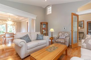 Photo 4: 1587 Dean Park Rd in North Saanich: NS Dean Park House for sale : MLS®# 841066