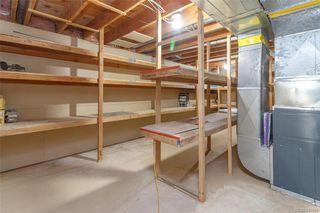 Photo 25: 1587 Dean Park Rd in North Saanich: NS Dean Park House for sale : MLS®# 841066