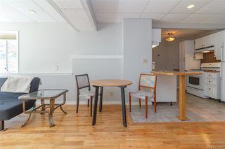 Photo 21: 1587 Dean Park Rd in North Saanich: NS Dean Park House for sale : MLS®# 841066