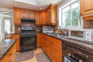 Photo 9: 1587 Dean Park Rd in North Saanich: NS Dean Park House for sale : MLS®# 841066