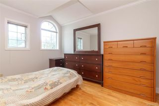 Photo 17: 1587 Dean Park Rd in North Saanich: NS Dean Park House for sale : MLS®# 841066