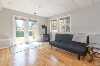 Photo 20: 1587 Dean Park Rd in North Saanich: NS Dean Park House for sale : MLS®# 841066