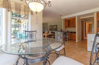 Photo 11: 1587 Dean Park Rd in North Saanich: NS Dean Park House for sale : MLS®# 841066