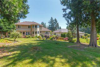 Photo 32: 1587 Dean Park Rd in North Saanich: NS Dean Park House for sale : MLS®# 841066