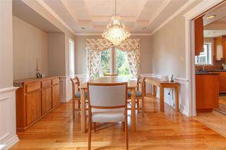 Photo 5: 1587 Dean Park Rd in North Saanich: NS Dean Park House for sale : MLS®# 841066