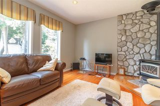 Photo 13: 1587 Dean Park Rd in North Saanich: NS Dean Park House for sale : MLS®# 841066