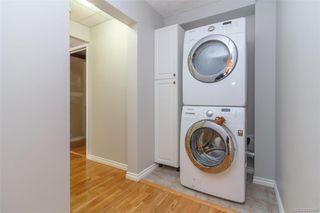 Photo 26: 1587 Dean Park Rd in North Saanich: NS Dean Park House for sale : MLS®# 841066