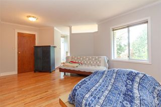 Photo 15: 1587 Dean Park Rd in North Saanich: NS Dean Park House for sale : MLS®# 841066