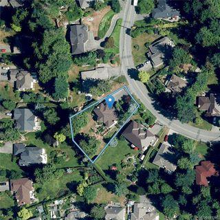 Photo 34: 1587 Dean Park Rd in North Saanich: NS Dean Park House for sale : MLS®# 841066