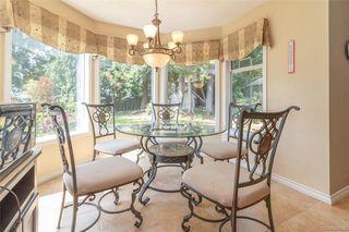 Photo 10: 1587 Dean Park Rd in North Saanich: NS Dean Park House for sale : MLS®# 841066