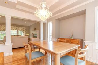 Photo 6: 1587 Dean Park Rd in North Saanich: NS Dean Park House for sale : MLS®# 841066