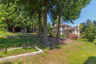 Photo 31: 1587 Dean Park Rd in North Saanich: NS Dean Park House for sale : MLS®# 841066