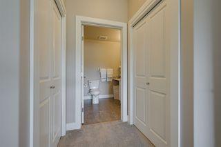 Photo 18: 114 5001 Eton Boulevard: Sherwood Park Condo for sale : MLS®# E4208428