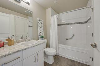 Photo 24: 114 5001 Eton Boulevard: Sherwood Park Condo for sale : MLS®# E4208428