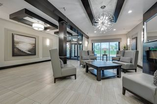 Photo 26: 114 5001 Eton Boulevard: Sherwood Park Condo for sale : MLS®# E4208428