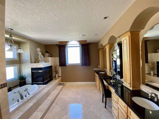 Photo 25: 657 52304 RNG RD 233: Rural Strathcona County House for sale : MLS®# E4209388