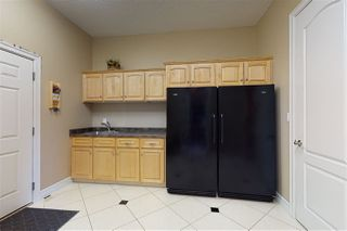 Photo 33: 657 52304 RNG RD 233: Rural Strathcona County House for sale : MLS®# E4209388