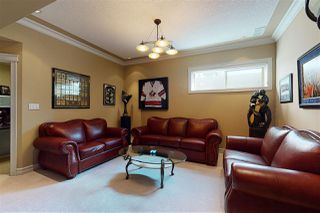Photo 38: 657 52304 RNG RD 233: Rural Strathcona County House for sale : MLS®# E4209388