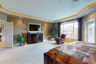 Photo 23: 657 52304 RNG RD 233: Rural Strathcona County House for sale : MLS®# E4209388