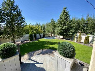 Photo 44: 657 52304 RNG RD 233: Rural Strathcona County House for sale : MLS®# E4209388
