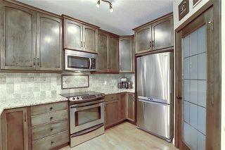 Photo 10: 101 MAHOGANY SQ SE in Calgary: Mahogany Detached for sale : MLS®# C4301329
