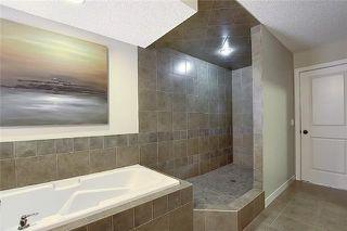 Photo 21: 101 MAHOGANY SQ SE in Calgary: Mahogany Detached for sale : MLS®# C4301329