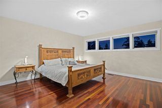 Photo 18: 462 MONTROYAL Boulevard in North Vancouver: Upper Delbrook House for sale : MLS®# R2485631