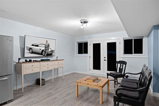 Photo 32: 462 MONTROYAL Boulevard in North Vancouver: Upper Delbrook House for sale : MLS®# R2485631