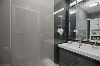 Photo 28: 462 MONTROYAL Boulevard in North Vancouver: Upper Delbrook House for sale : MLS®# R2485631