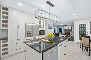 Photo 12: 462 MONTROYAL Boulevard in North Vancouver: Upper Delbrook House for sale : MLS®# R2485631